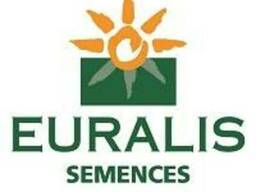 Семена подсолнечника ЕС Террамис Euralis semences