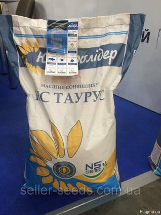 Семена подсолнечника НС Таурус (Евро-лайтнинг)