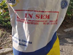 Семена подсолнечника Рими (под Евро-Лайтнинг)