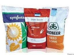 Семена подсолнечника устойчивый к заразихе