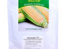 Семена Сахарной кукурузы Чемпион F1, Sh2, 200 нас