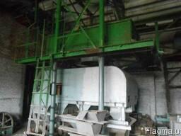 Семеновеечные Машины НВХ-100 М-2С-50 Семенарушки НРХ МРН-50