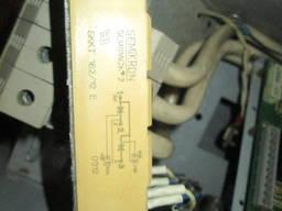 Семистор Семікрон SKKT-162/12E