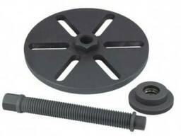 Съемник колес и ступицы для грузовых автомобилей, AN040061 Jonnesway