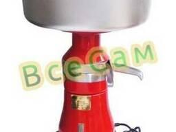 Сепаратор для сливкоотделения «Мотор Сич СЦМ 100-18» (Корпус