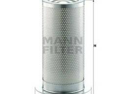 Сепаратор компрессора ВВ-50, DC-3084, 4930953101 filter