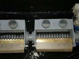Сепаратор Магнитный Х43-45 (200л. /мин. )