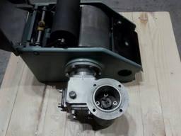Сепаратор магнитный СМ-2