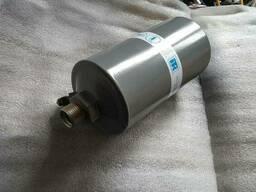 Сепаратор маслоотделитель Термо кинг 61-599