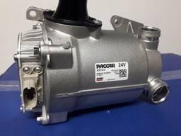 Сепаратор, модуль очистки картерных газов DAF XF 106