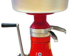 Сепаратор молочный ручной «Мотор Сич 100-09»
