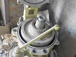Сепаратор топливный масляный СЦ-3