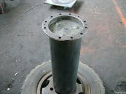 Сепаратор винтового компрессора НВ-10