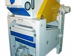 Сепаратор зерноочистительный БСХ-3-01, для очистки зерна