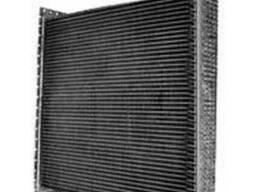 Серцевина радіатора, Daf, Man, Volvo Scania Iveco RVI, MB