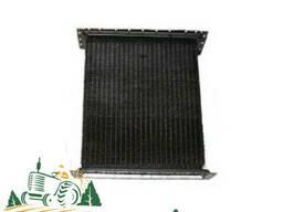 Серцевина радиатора МТЗ латунь 5-ти рядная 70У-1301020