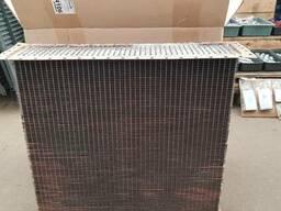 Сердцевина радиатора 150У. 13. 020-1(5 рядная) Т-150 оренбург