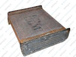 Сердцевина радиатора МТЗ-1221 5-ряд 1321.1301.020 (Оренбург)