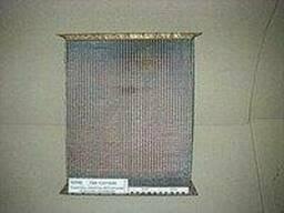 Сердцевина радиатора МТЗ-80/82 (70У-1301.020) 4-х рядная