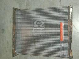 Сердцевина радиатора МТЗ, Т 70 4-х рядная (пр-во. ..