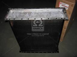Сердцевина радиатора МТЗ, Т 70 5-и рядн. медь 70У. 1201. 020-С