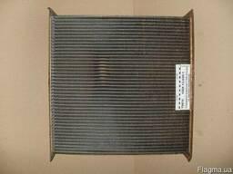 Сердцевина радиатора Т-150 6-ти рядная 150У. 13. 020