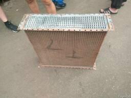 Сердцевина радиатора Т-150 (Оренбург) ЯМЗ-238