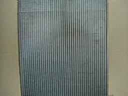 Сердцевина радиатора трактора ЛТЗ-60АБ, ЛТЗ-АВ, Т-70С,