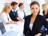 Сертифіковані курси BAS: Комплексне управління підприємством - фото 1