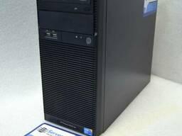 Сервер HPE Proliant ML110 G7 LFF | Конфигурация | Гарантия