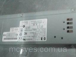 Серверный блок питания Delta DPS-600DB 575W / 575 Вт HP. ..