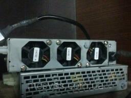 Серверный блок питания Lite-On PS-6191-1 Compaq. ..