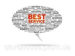 Сервисное обслуживание и ремонт ручной гидравлической. ..