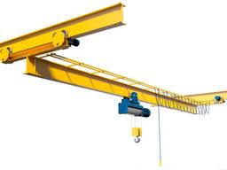 Сервисное техническое обслуживание, ремонт, монтаж, поставка