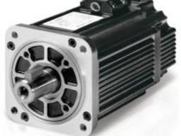 Серводвигатель (серводрайвер)