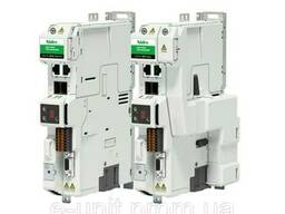 Сервопривод Digitax HD М751-02200120A10 1. 5 кВт, 1ф. 200-240В