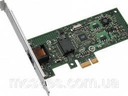 Сетевая Карта Intel Gigabit CT PCIE 1GB CT. ..