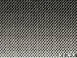 Сетка тканая н/ж AISI 3040, 7-0, 32100 см