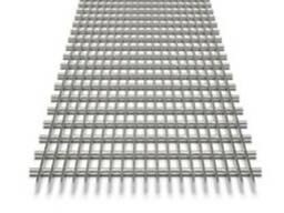 Сетка арм,50x50x4 вр стандарт(2,57)