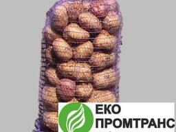 Сетка для картошки на 18-20кг