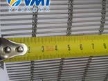 Сетка для линий по производству чипсов, снеков - фото 1