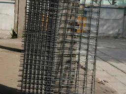 Сетка кладочная  0. 24х23м из просечной сетки