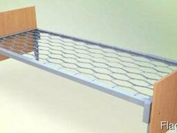 Сетка кровать: 190х80