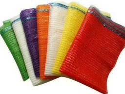 Сетка-мешок овощная 20 кг (шт. ), код 99-558