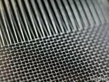 Сетка металлотканная - фото 1