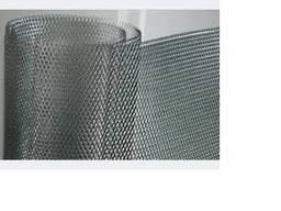 Сетка тканная нержавеющая 10-2 мм купить, цена, AISI 304