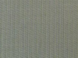 Сетка тканая фильтр-ная н/ж ГОСТ 3187-76 12Х18Н10Т П-24