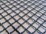 Сетка рифлёная (канилированная) от производителя - фото 2