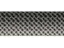 Сетка штукатурная тканая 12х12х1 мм купить, цена, гост