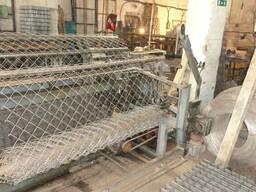 Сетка ВР-1(50х50) Мы производители.